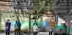 Ponpes Assobariyyah Kota Sukabumi