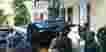 Kpk di kota Banjar