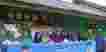 Didi Irawadi Syamsuddin