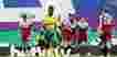 Norwich vs West Ham