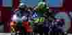 Jadwal MotoGP 2020