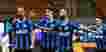 Inter Vs Torino