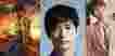 Haruma Miura Pemeran Eren Jaeger Attack On Titan Meninggal
