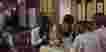 Film Kimi Ni Todoke