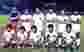 Sejarah sepakbola Indonesia