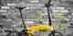 Sepeda Lipat Termahal