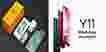Perbedaan Realme C11 dan Vivo Y11