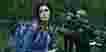 Sinopsis Film Blair Witch