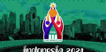 Piala Dunia U-20 2021