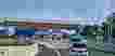 Exit Tol Ciamis