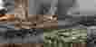 Penyebab Ledakan di Lebanon