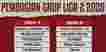 Grup neraka Liga 2 2020