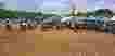 Pembalap grasstrack