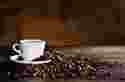 Cara minum kopi yang baik