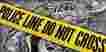 Kecelakaan mengenaskan di Cijeungjing