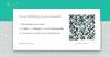 WhatsApp Web Bisa Video Call