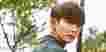 Profil Lee Joon Gi