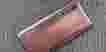 HP Realme X50 Pro 5G