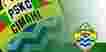 PSKC Cimahi di Liga 2 2020