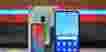 HP Xiaomi Redmi Note 9 Pro