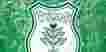 Legenda PSMS Medan