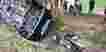 Kecelakaan maut