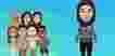 Avatar Facebook Bisa Dipakai di WhatsApp