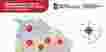 PNS Setda Ciamis positif Covid-19