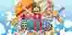 One Piece 991