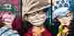 Spoiler manga One Piece 991