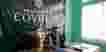 Guru di Ciamis yang Terkonfirmasi Covid-19