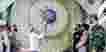 HUT Gong Perdamaian Dunia di Ciamis