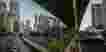 PSBB Jakarta Diperpanjang