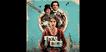 Sinopsis Film Enola Holmes