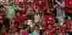Bayern Munchen Juara