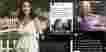 Hastag Melisa Trending di Twitter