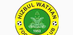 Pelatih PS Hizbul Wathan