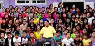 Menikahi 120 Wanita