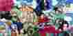 Bocoran One Piece 991