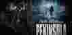 Film Peninsula