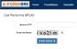Cek Online E Form Bri Daftar Penerima Blt Umkm Atau Bpum