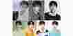 Drama BTS Universe YOUTH