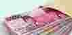 BLT BPJS Tahap 5 Bank BRI