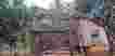 Rumah Warga Pamarican