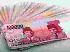 Blt Bpjs Tahap 5 Cair Di Bank Bri Bni Mandiri Bca Dan Bank Swasta Lainnya Anda Termasuk