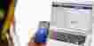 BLT dari Facebook untuk UKM