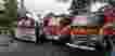 Pemadam kebakaran Ciamis