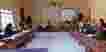 Pelatihan Digitalisasi Koperasi di Ciamis