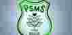 PSMS Medan Kesulitan Finansial