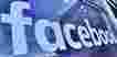 Program Dana Bantuan UKM Facebook